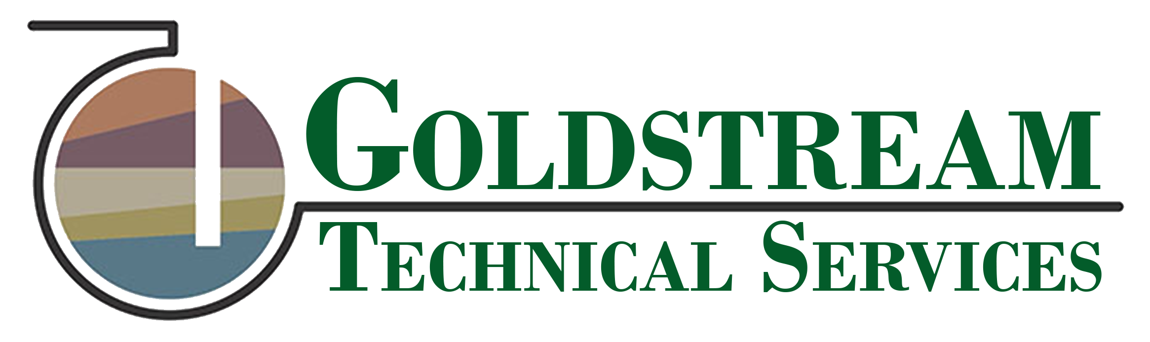 Goldstream Technical Services